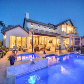 Boenrne TX Homes for Sale