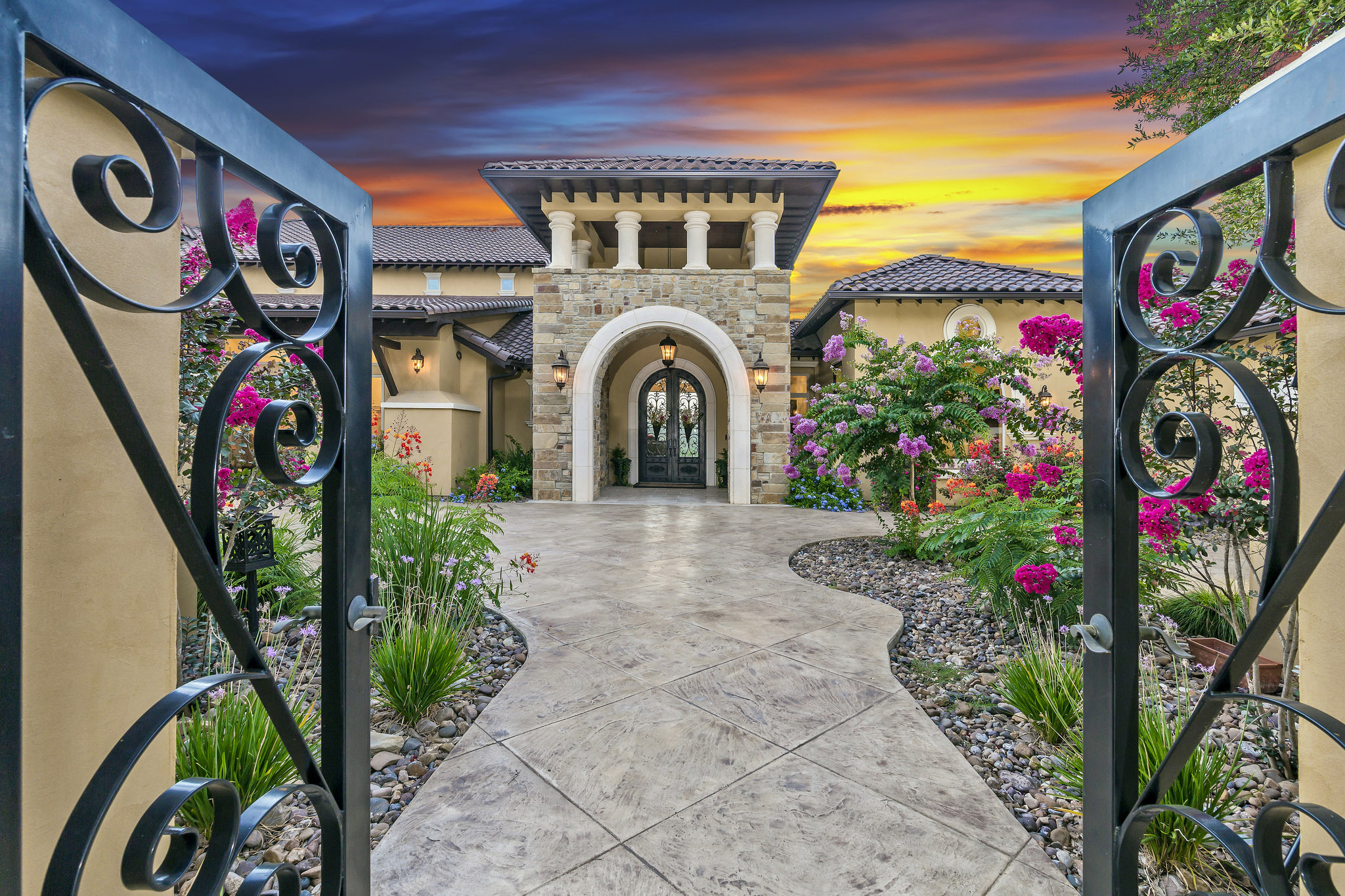 San Antonio TX homes for sale