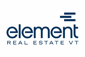 Burlington, VT homes for sale