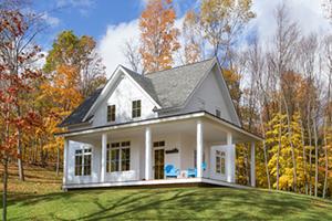 single family homes for sale Burlington, VT