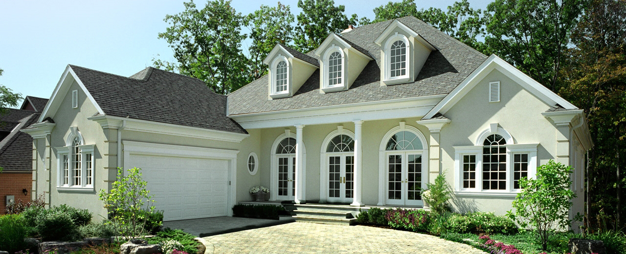 single family homes for sale in Northern Virginia