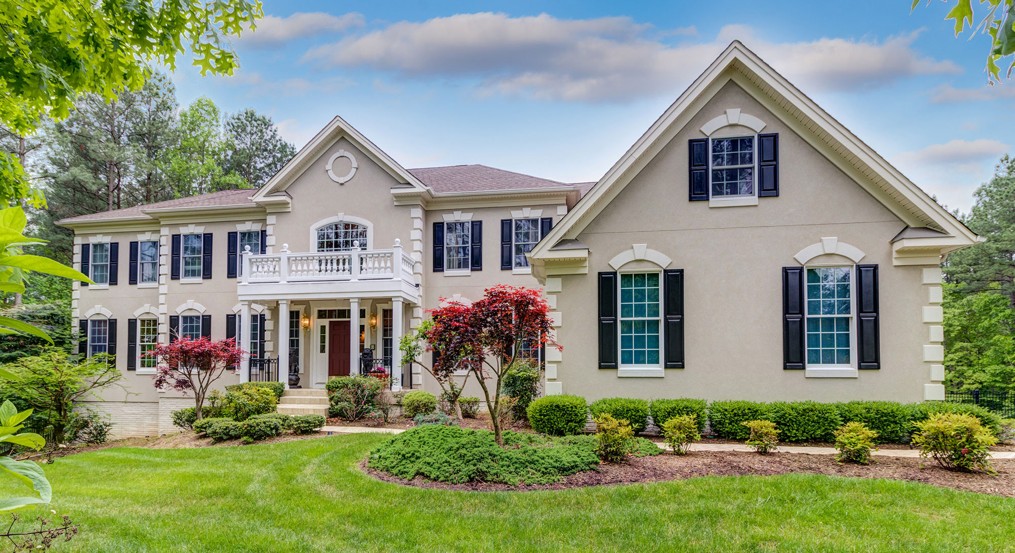 homes for sale in in Northern Virginia