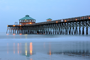 Folly Beach SC homes for sale