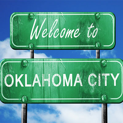Homes for sale in Oklahoma City