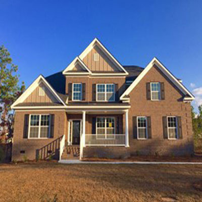 homes for sale in Blythewood