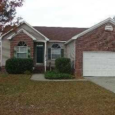 Rental property in Columbia SC
