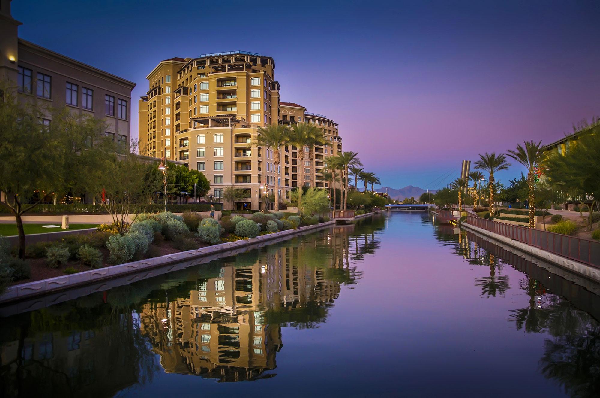homes for sale in Phoenix Arizona