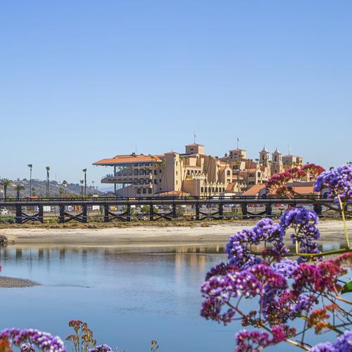 Del Mar CA Homes for Sale
