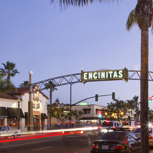 Encinitas CA Homes for Sale