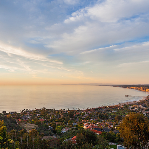 La Jolla CA Homes for Sale