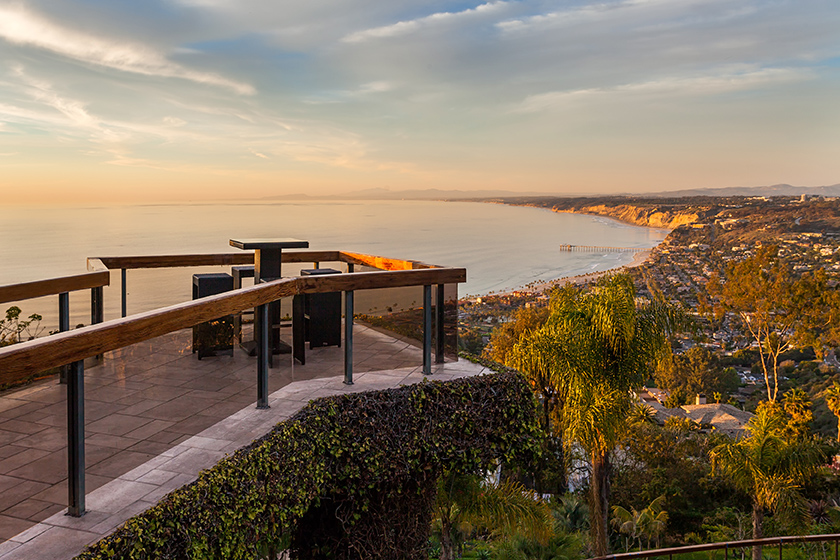 homes for sale in Encinitas