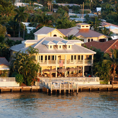 Homes Fort Lauderdale Bayview & Coral Ridge Homes for Sale