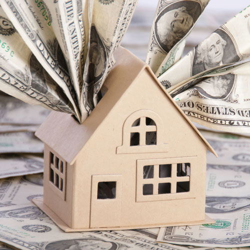 Miami-Dade Foreclosures Homes for Sale