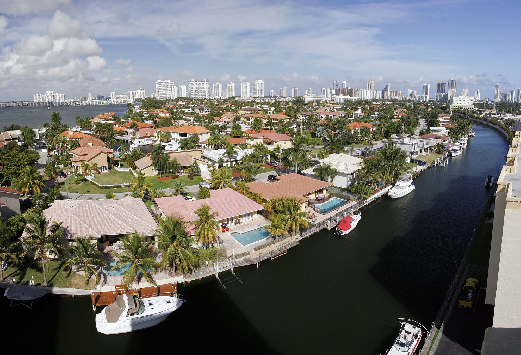 homes for sale in East Ft Lauderdale FL
