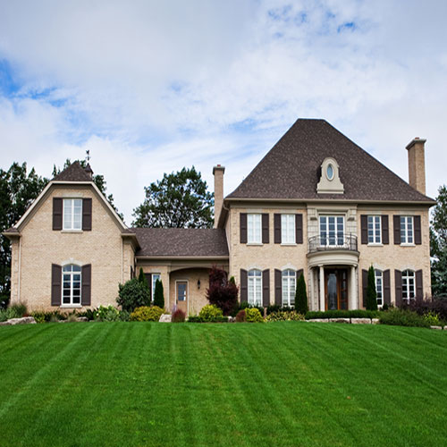Fulshear Texas Homes for Sale