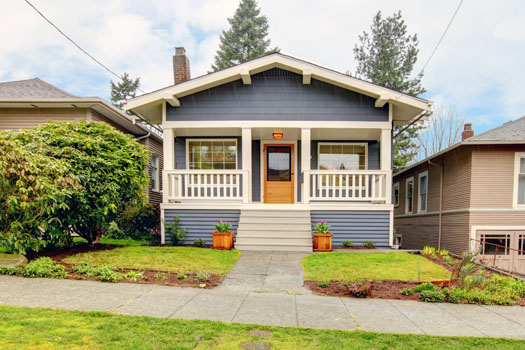homes for sale south downtown seattle wa southeast