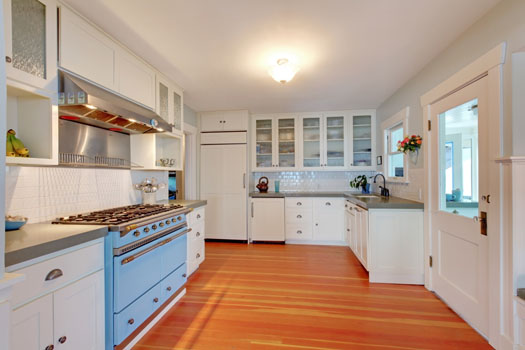 west seattle homes for sale