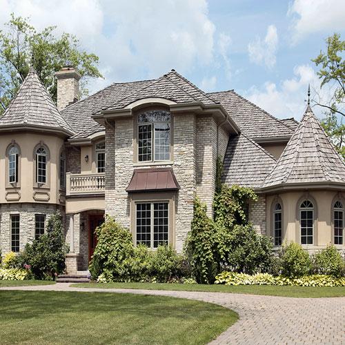 Fair Oaks CA Homes for Sale