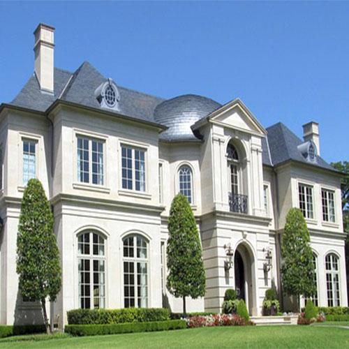 Granite Bay CA Homes for Sale