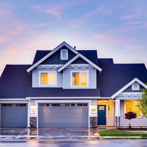 Natomas CA Homes for Sale