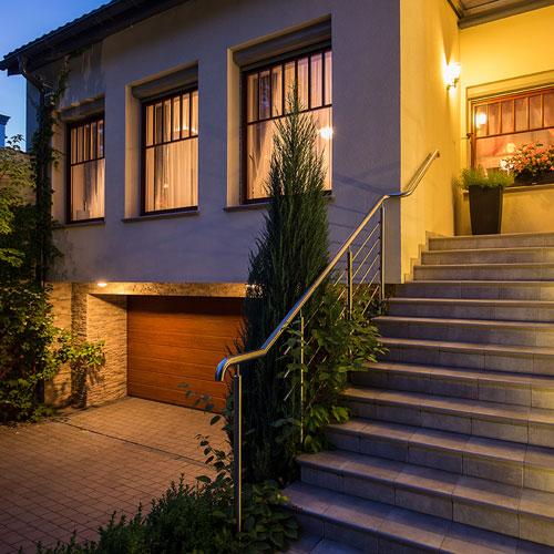 Rancho Cordova CA Homes for Sale