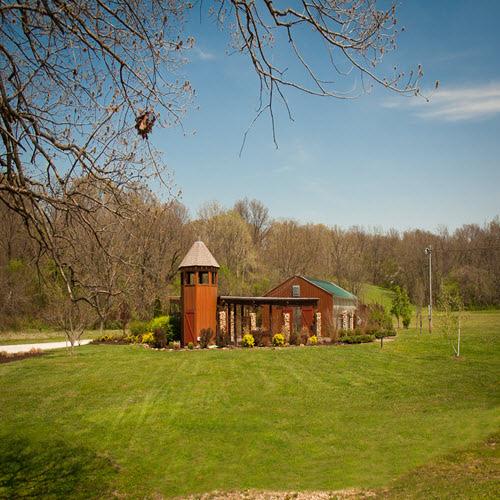 Platte County Kansas Homes for Sale