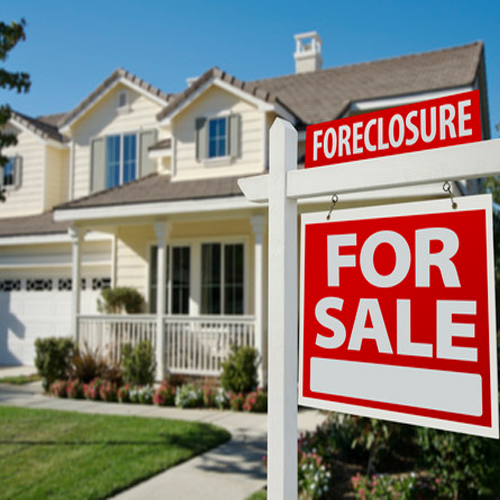 foreclosure homes for sale in Avondale Arizona