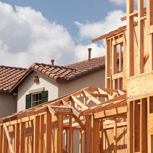 new construction homes for sale in Chandler Arizona