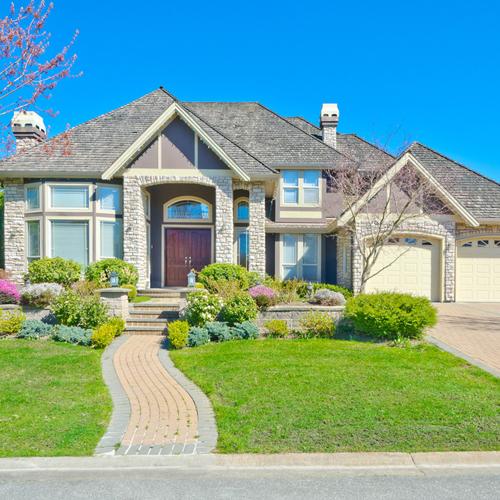 homes for sale Edinburg TX