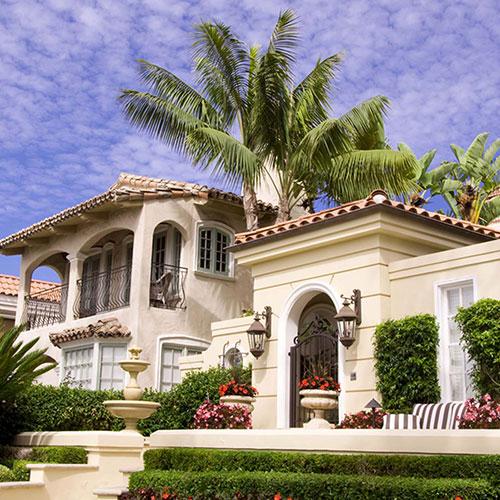 homes for sale Mcallen TX
