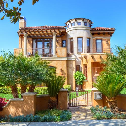 homes for sale Pharr TX