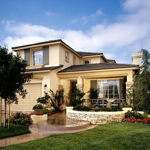 homes for sale San Juan TX