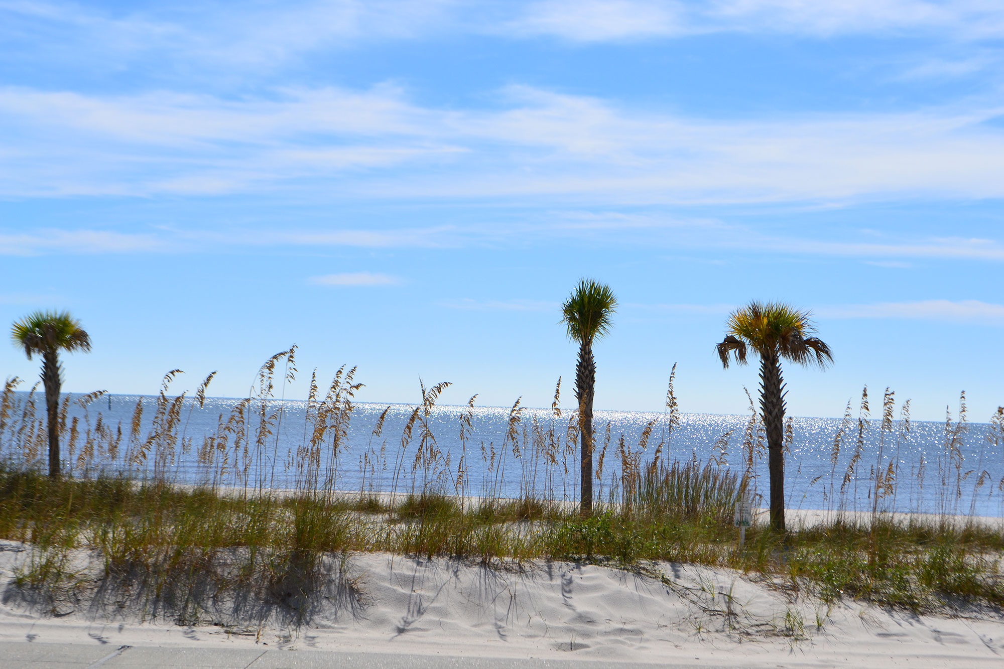 Condos for sale in Long Beach, Mississippi