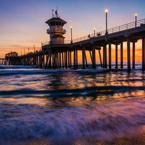 homes for sale huntington beach ca