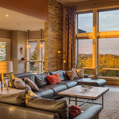 Puyallup-Graham Washington Homes for Sale