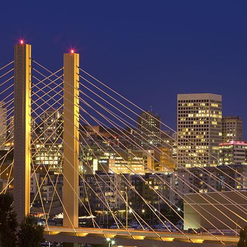 Tacoma Washington Homes for Sale