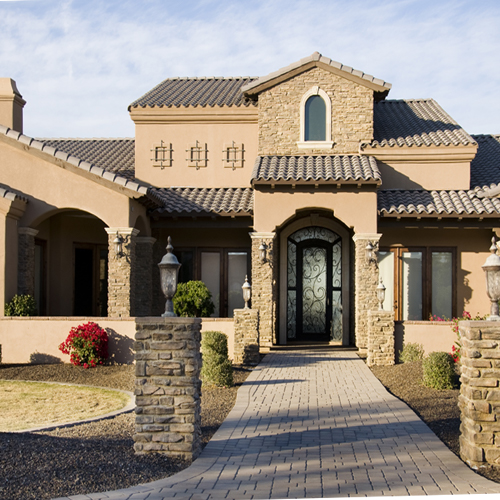 Phoenix Luxury Homes for Sale