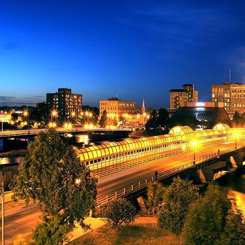 Waterloo, IA Homes for Sale