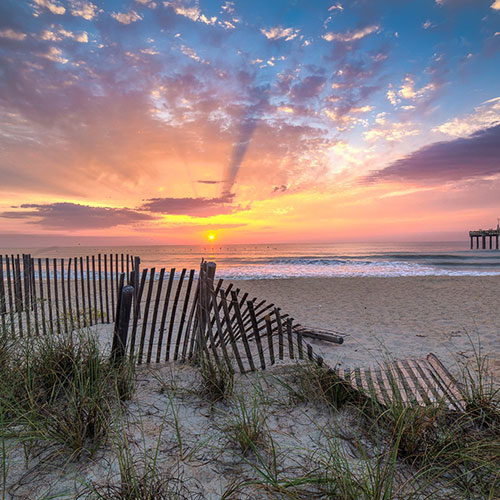 St. Augustine Beach, Florida Homes for Sale