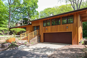 Burlington, VT newly listed homes for sale