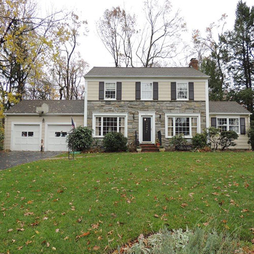 Homes for Sale in Chatham, New Jersey