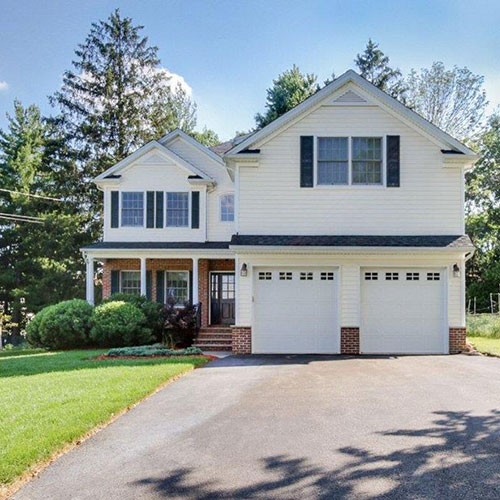 Homes for Sale in Hanover Township, New Jersey
