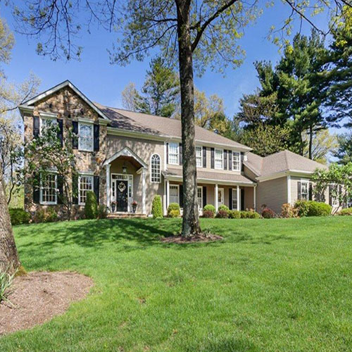 Homes for Sale in Mendham, New Jersey