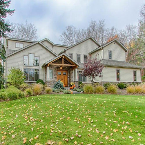 Homes for Sale in Morristown, New Jersey