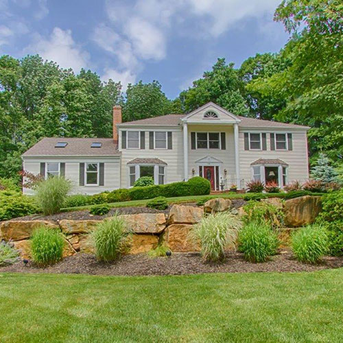 Homes for Sale in Randolph, New Jersey