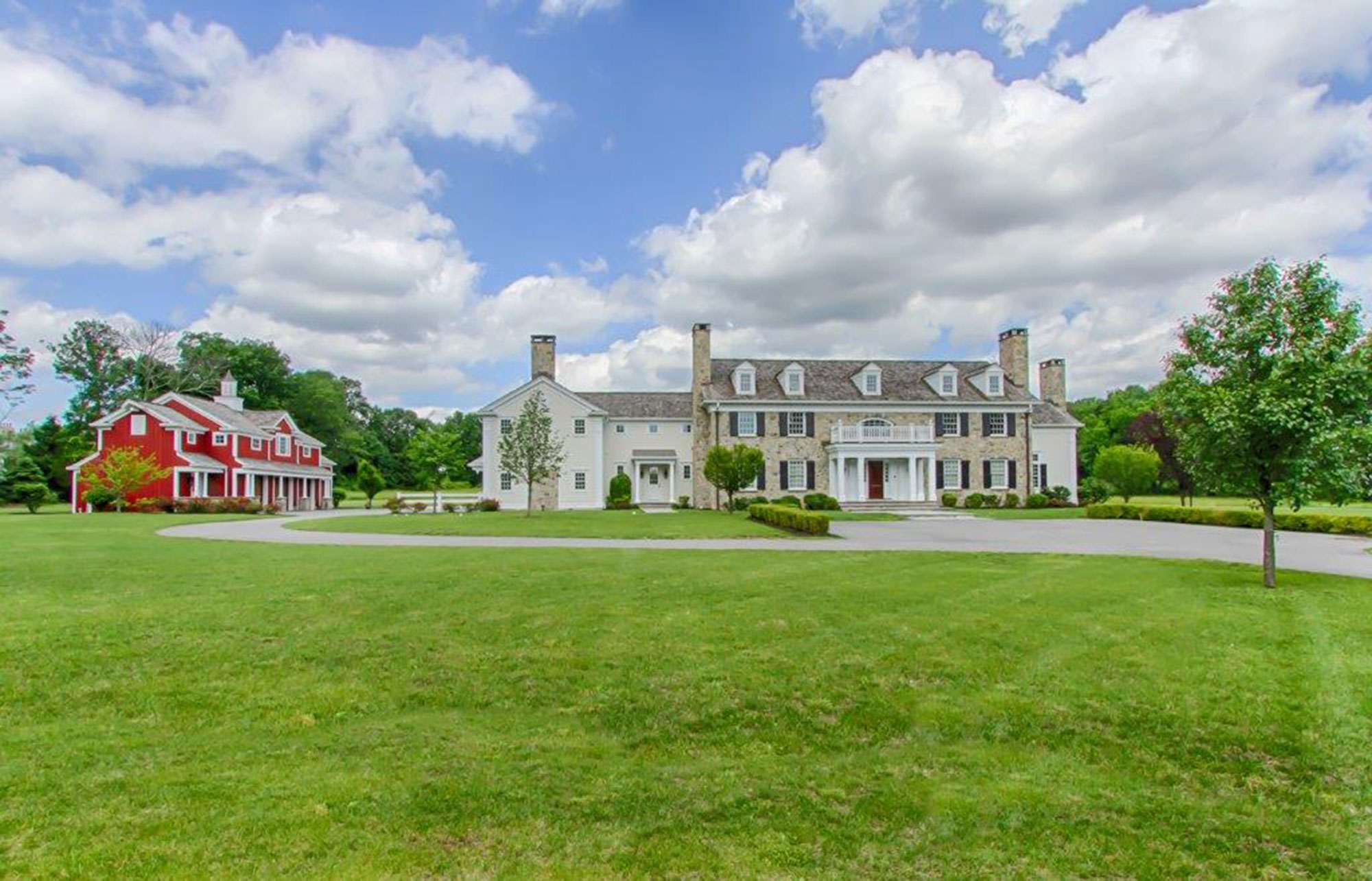 homes for sale in Summit, NJ