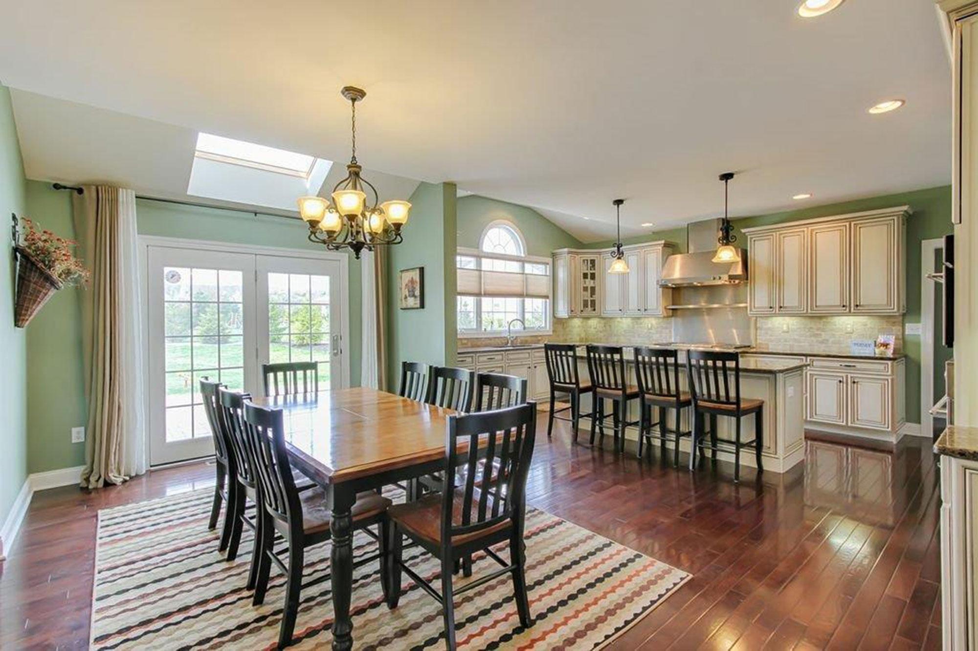 homes for sale in Denville, NJ