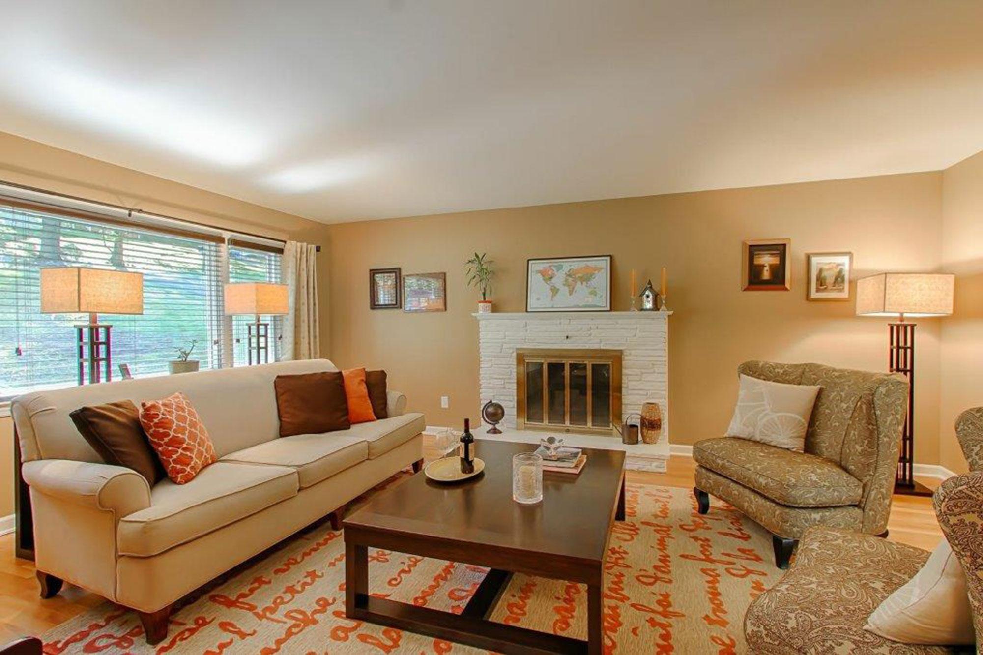 homes for sale in Randolph, NJ