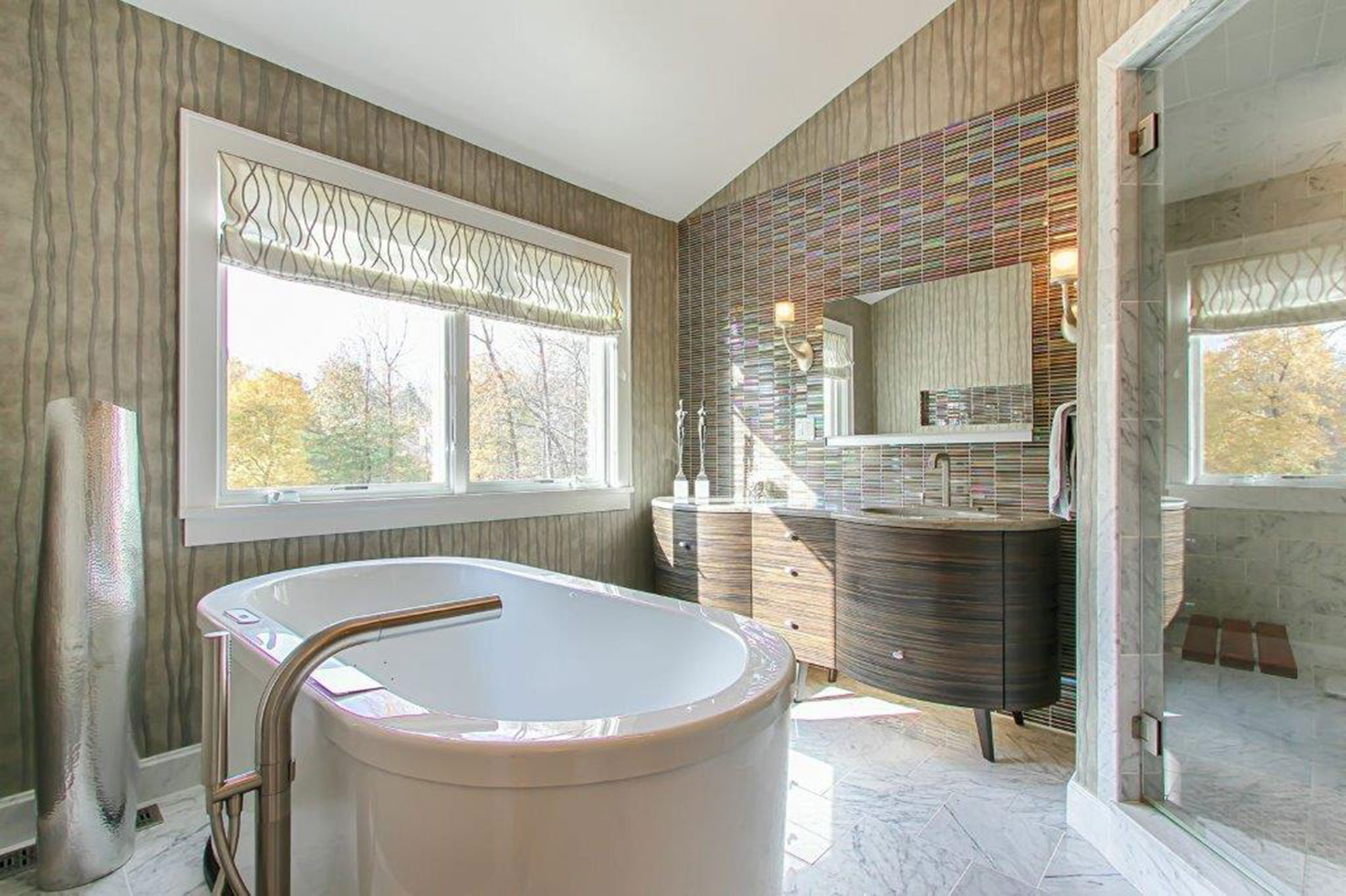 homes for sale in Morriston, NJ