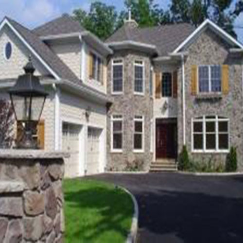 Homes for Sale in Summit, New Jersey